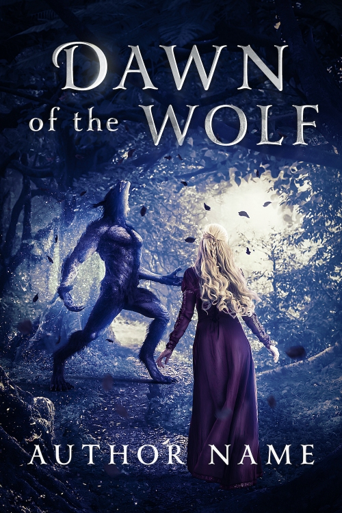 1_Fantasy-Premade-Dawn-of-the-Wolf_1000px