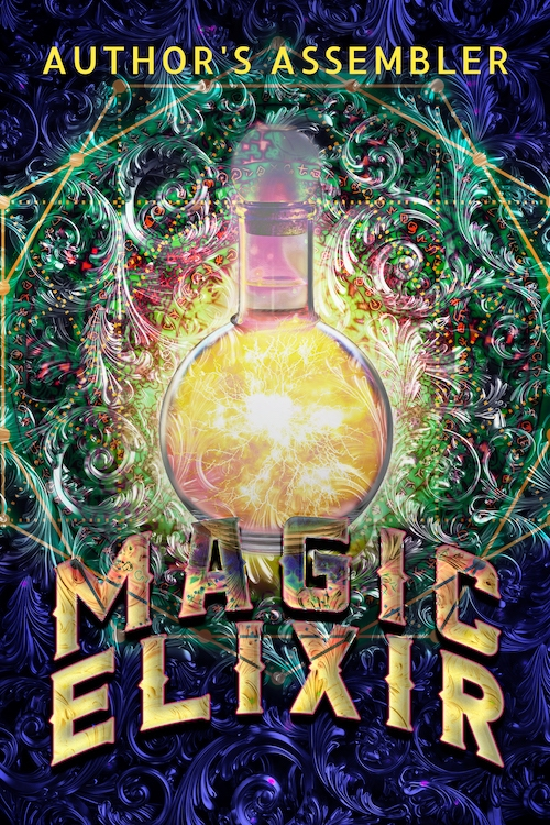 1_Fantasy-Premade-Magic-Elixir_500x750px