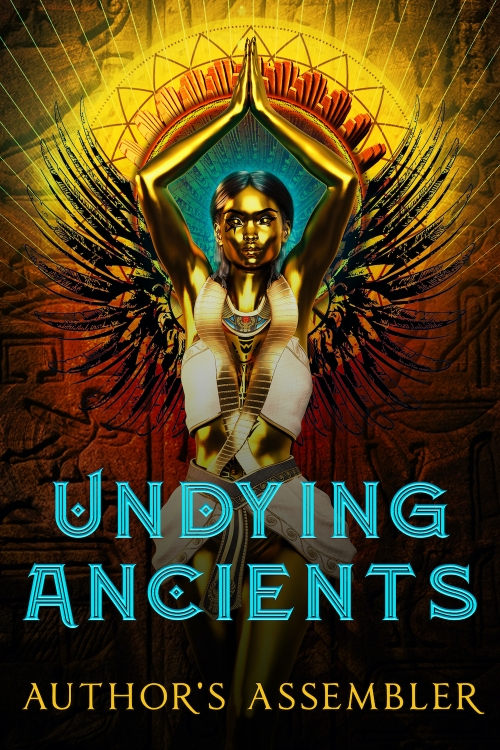 1_Fantasy-Premade-Undying-Ancients_1000px