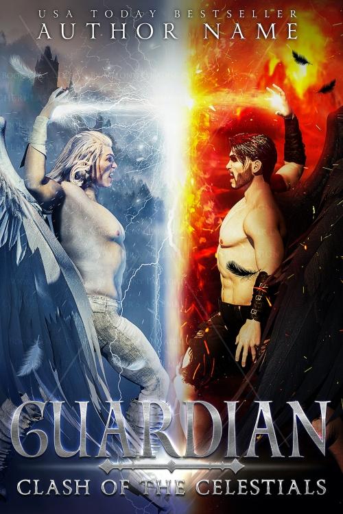 3-Guardian