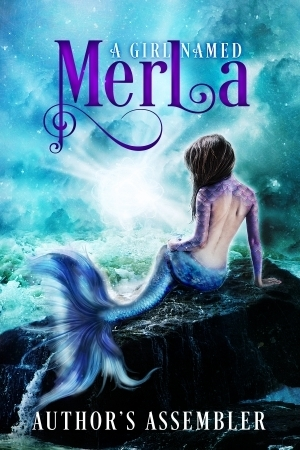 A Girl Named Merla