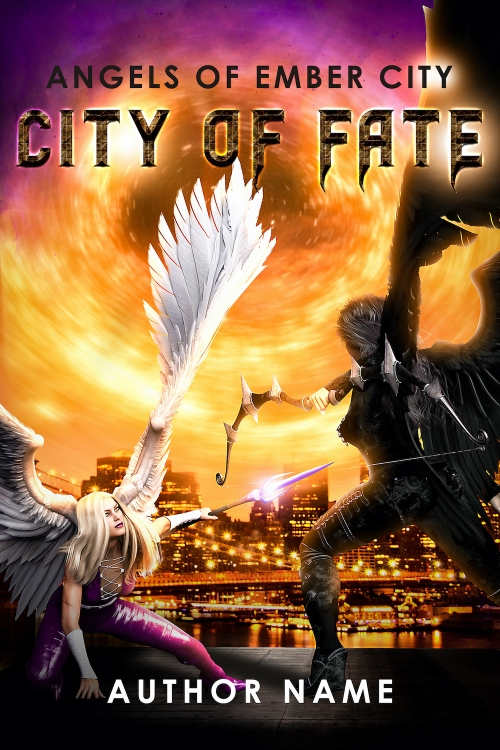 Angels-of-Ember-City-Series-3