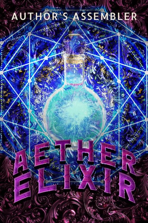 Fantasy-Premade-Aether-Elixir_500x750px