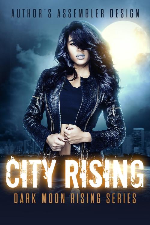 Fantasy-Premade-City-Rising_1000px