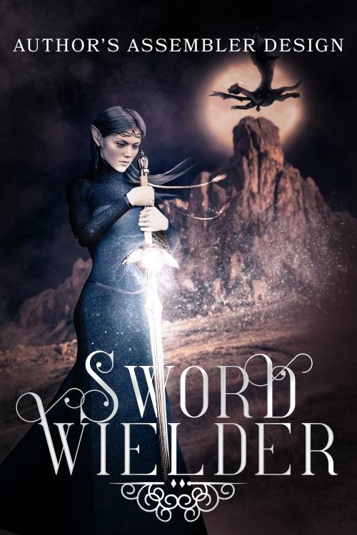 Fantasy-Premade-Swordwielder_1500px