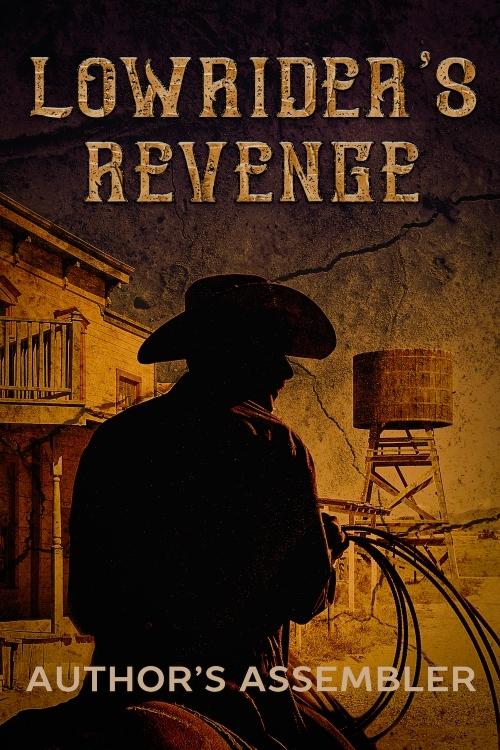 Lowriders-Revenge_1000px