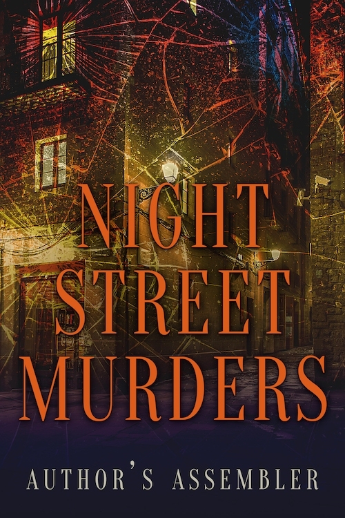 NEW-Night-Street-Murders_500x750