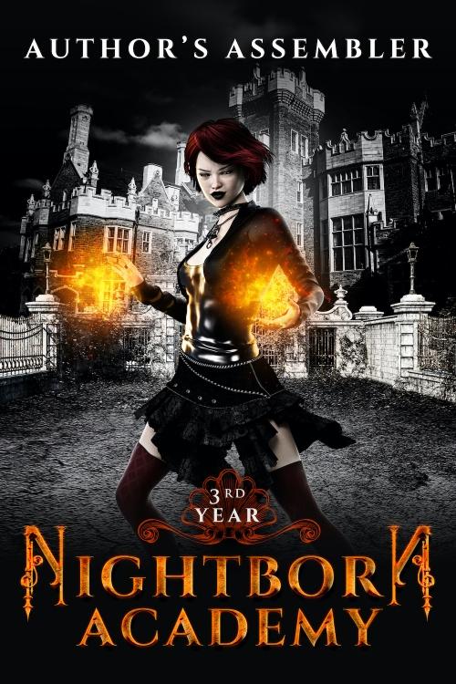 Nightborn-Academy-3