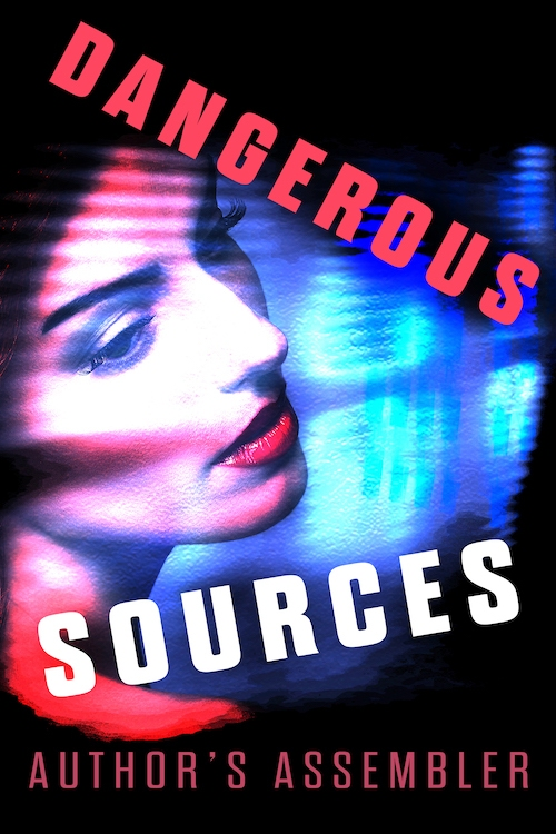 Premade-Dangerous-Sourrces_500x750