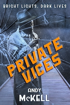 Private Vices New_300x450