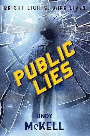 Public Lies_300x450