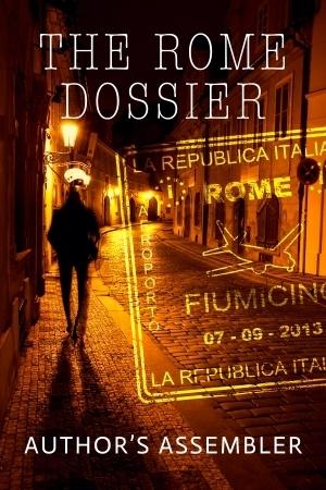 The Rome Dossier