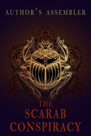 The Scarab Conspiracy