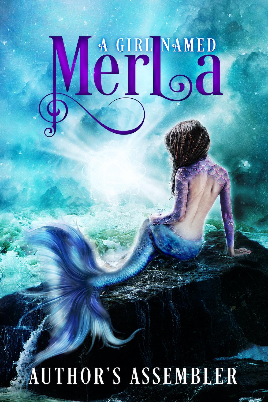 A Girl Named Merla_1000px