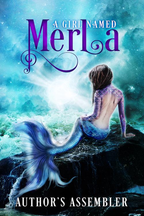 A Girl Named Merla_500px
