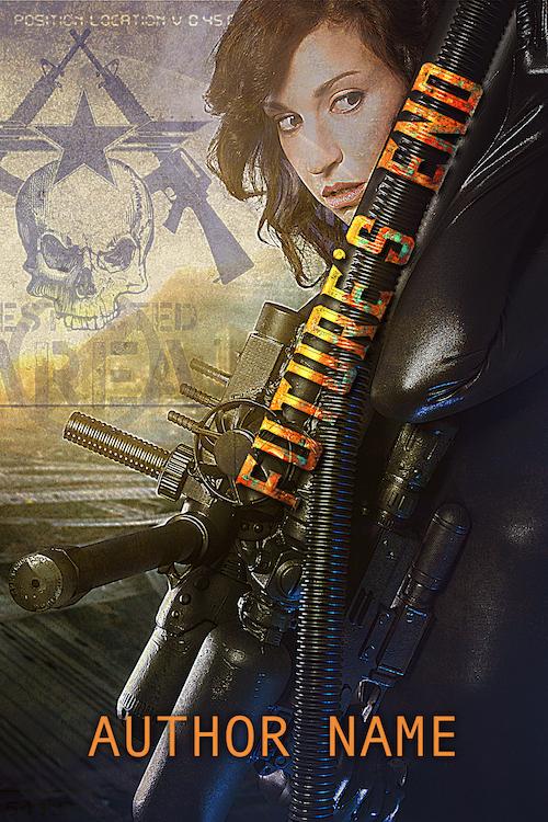 Future's End_500x750