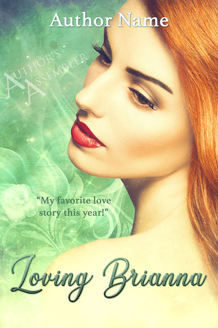 Loving Brianna - Contemporary Romance