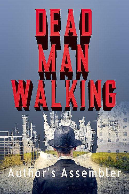 Dead Man Walking_500x750