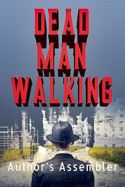 Dead Man Walking_500x750