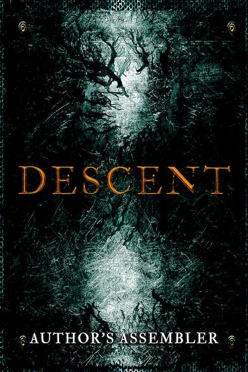 Descent_500x750