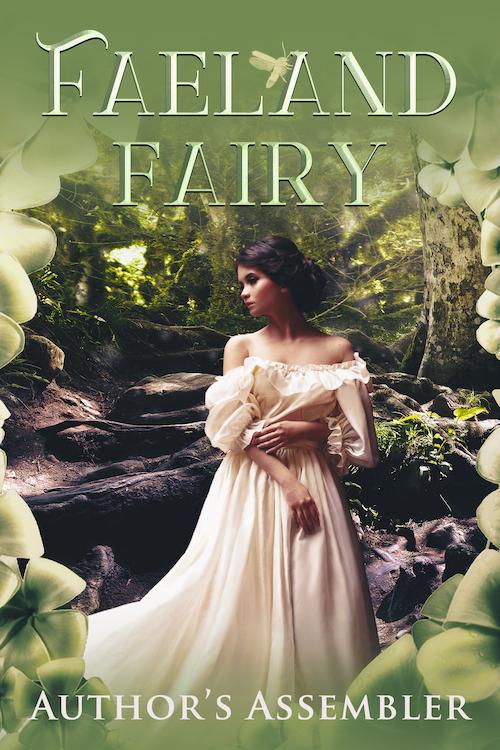 Faeland Fairy_500x750