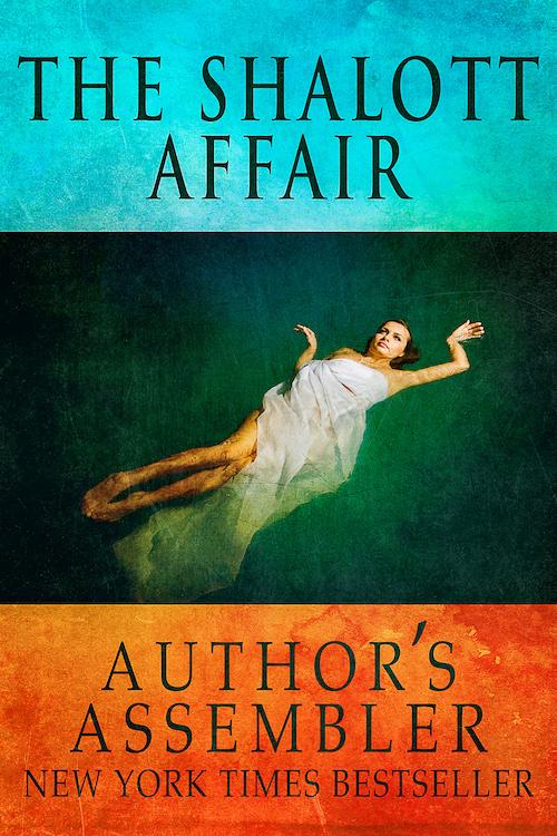 The Shalott Affair_500x750