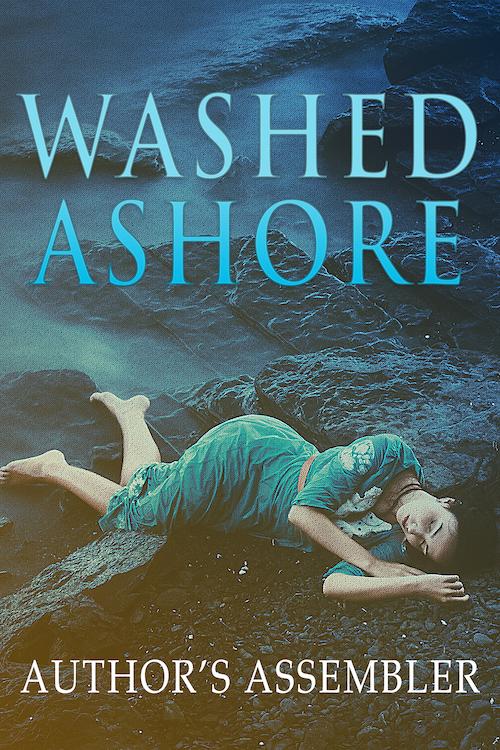 Washed Ashore_500x750
