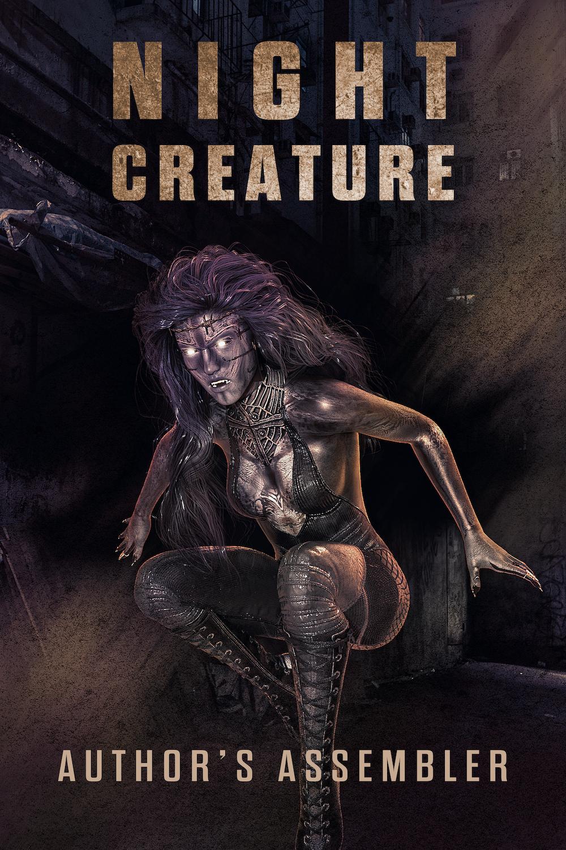 Premade - Night Creature_1000px