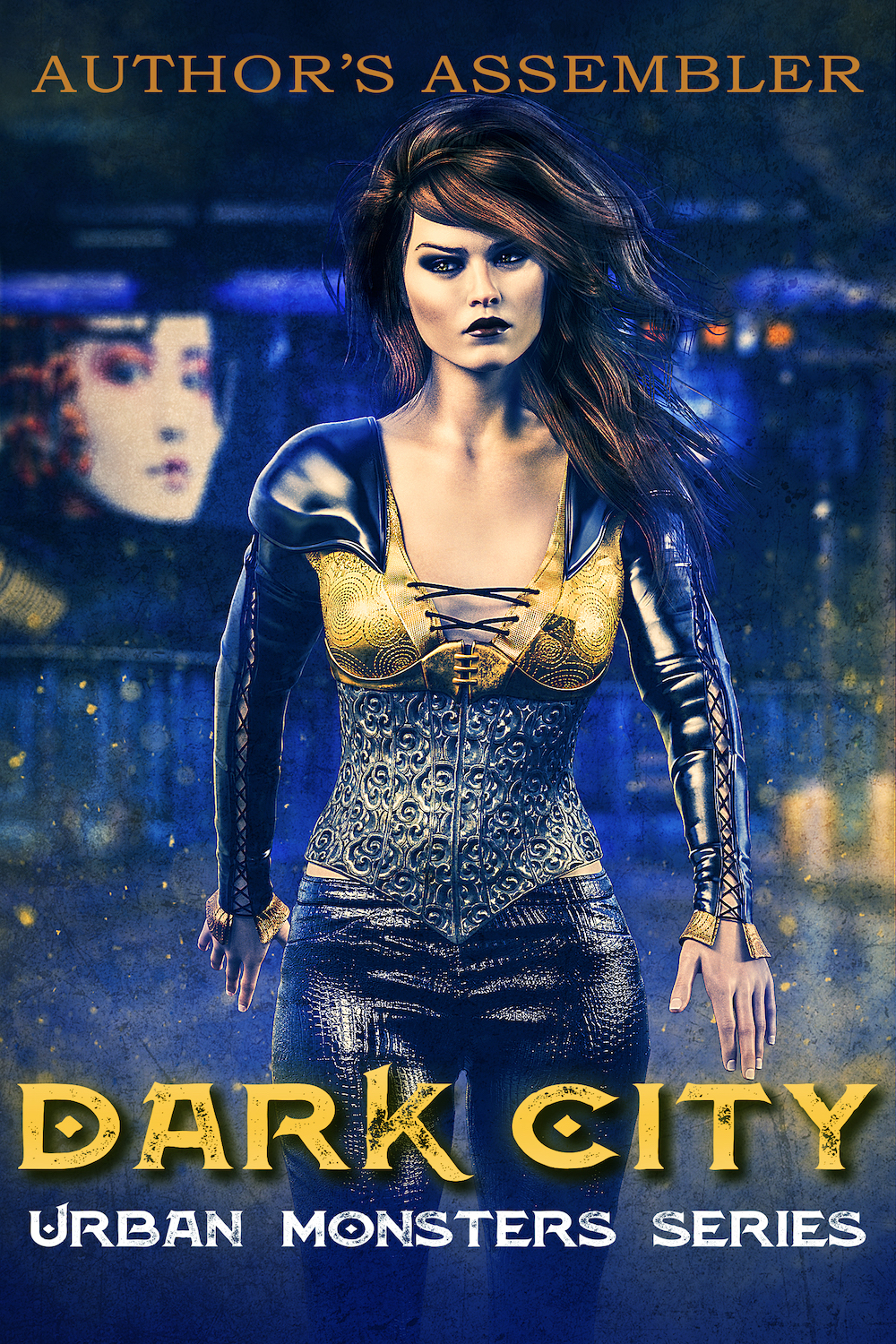 Dark City Premade_1000px