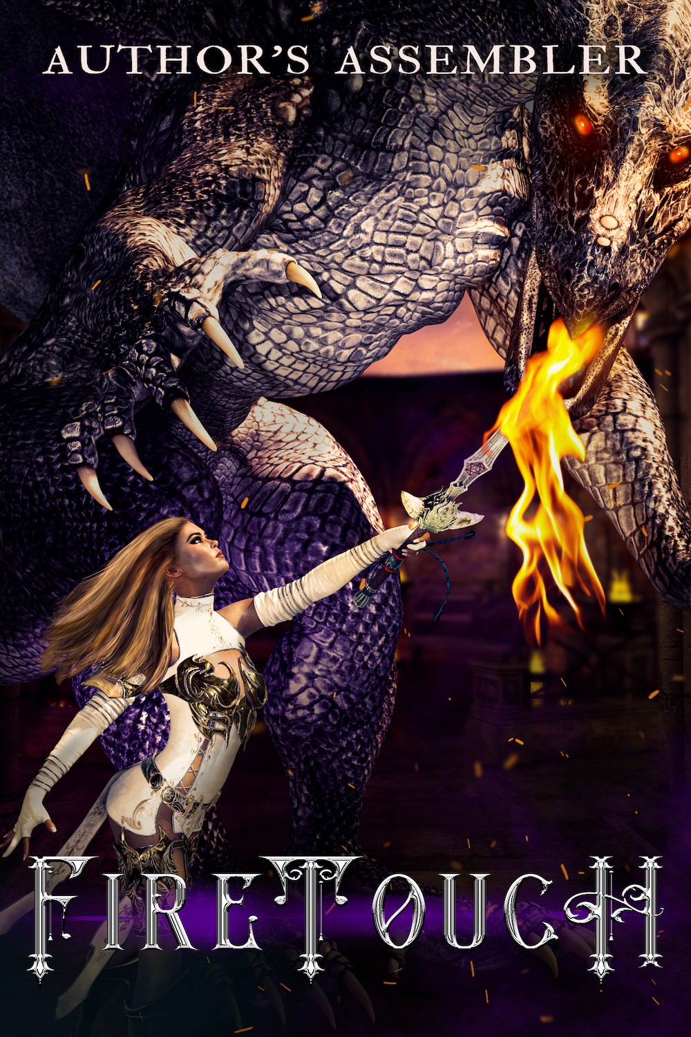 New-FireTouch-Premade_1000px