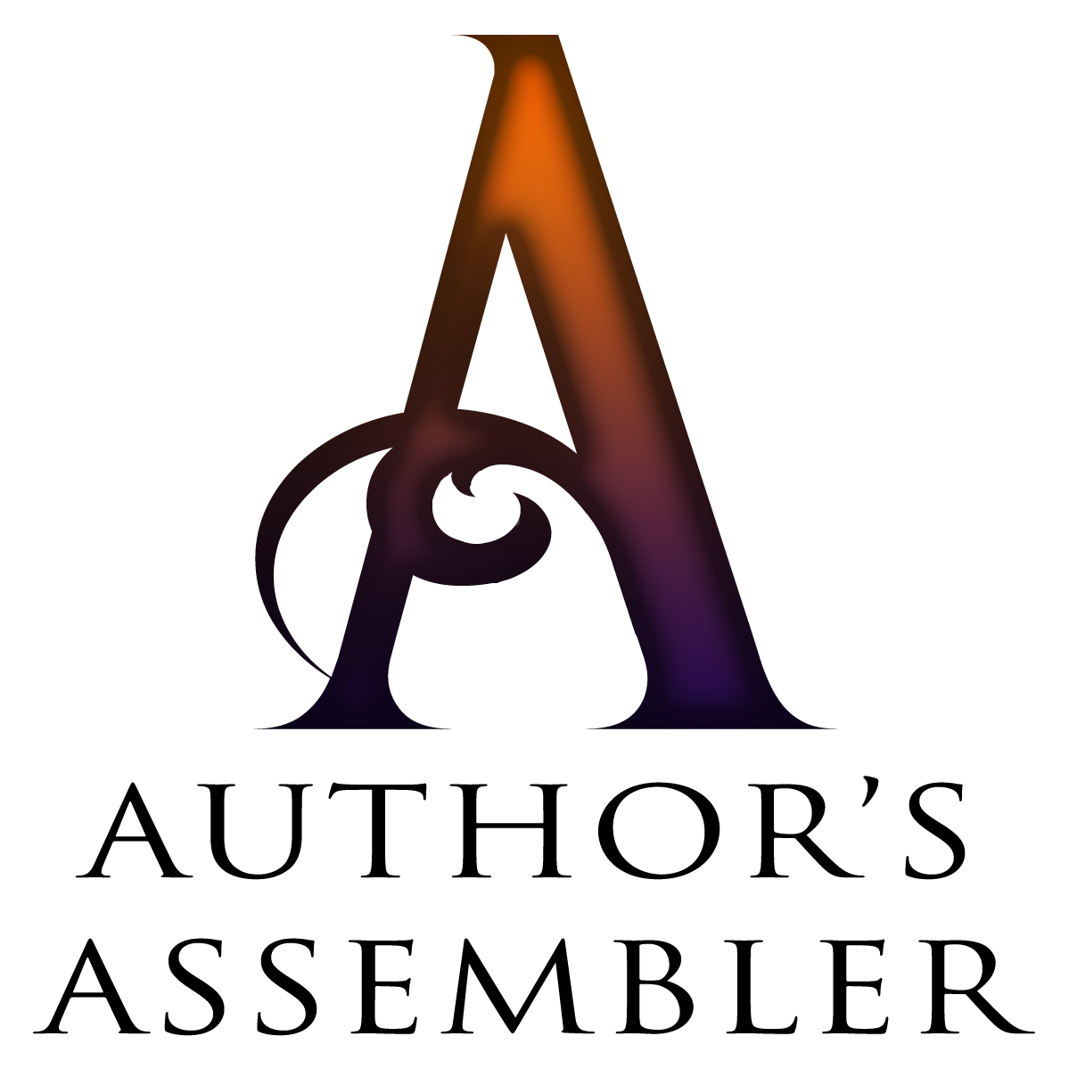 Author's Assembler