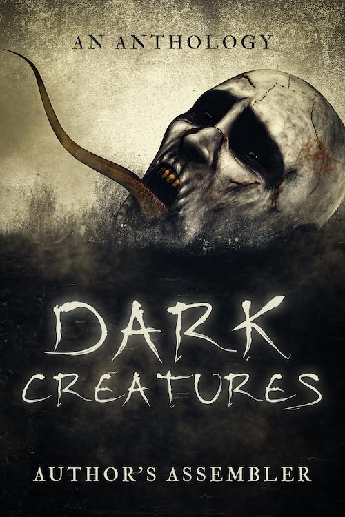 Dark Creatures_500x750