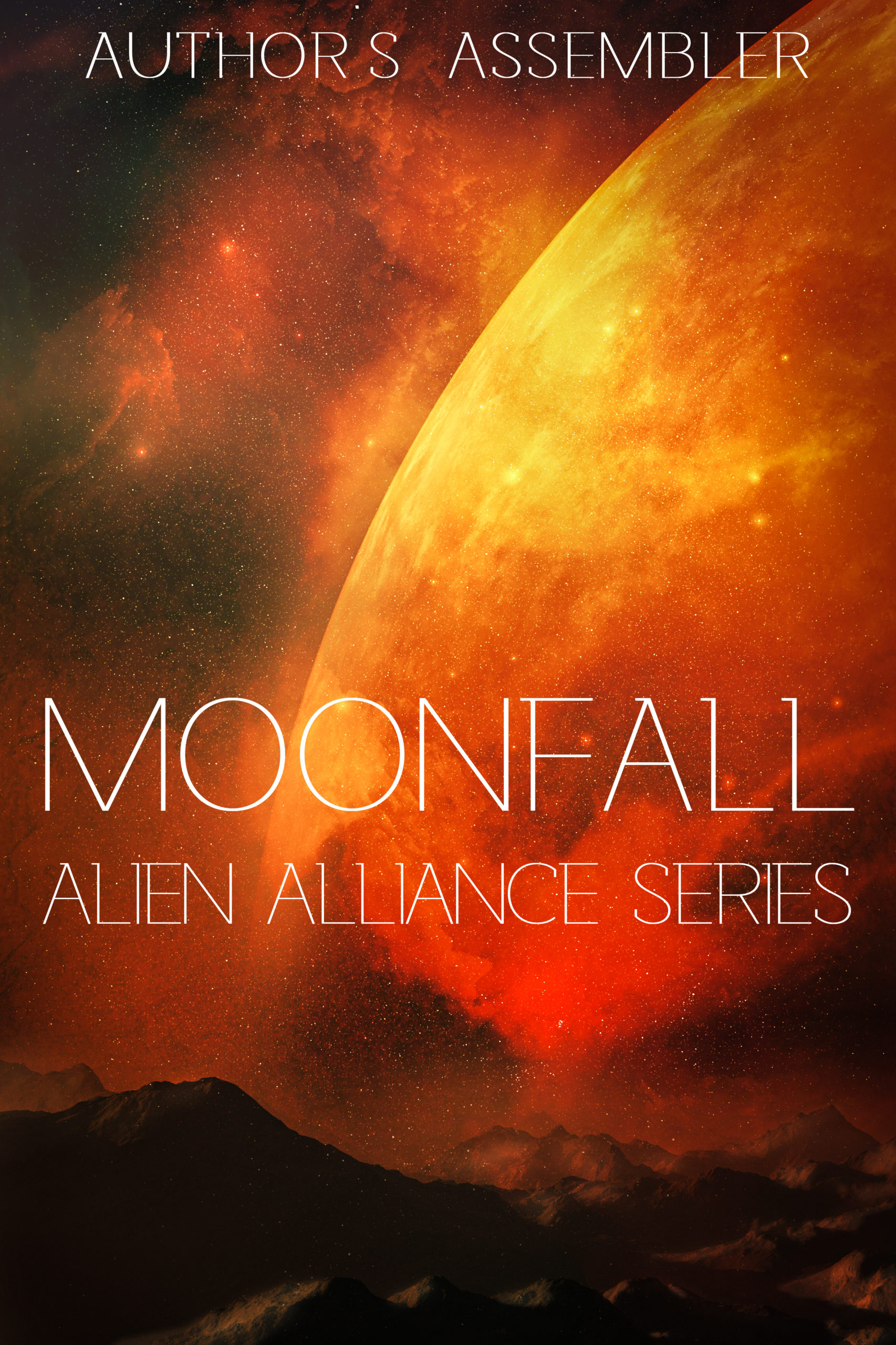 Premade - Moonfall_500x750