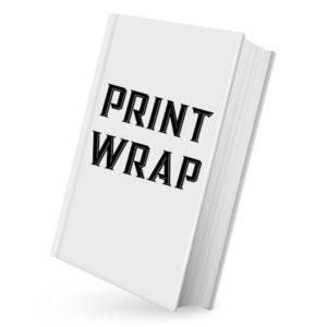 Print Wrap