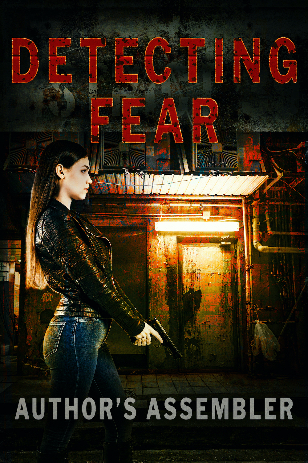 Mystery Premade - Detecting Fear_1000px