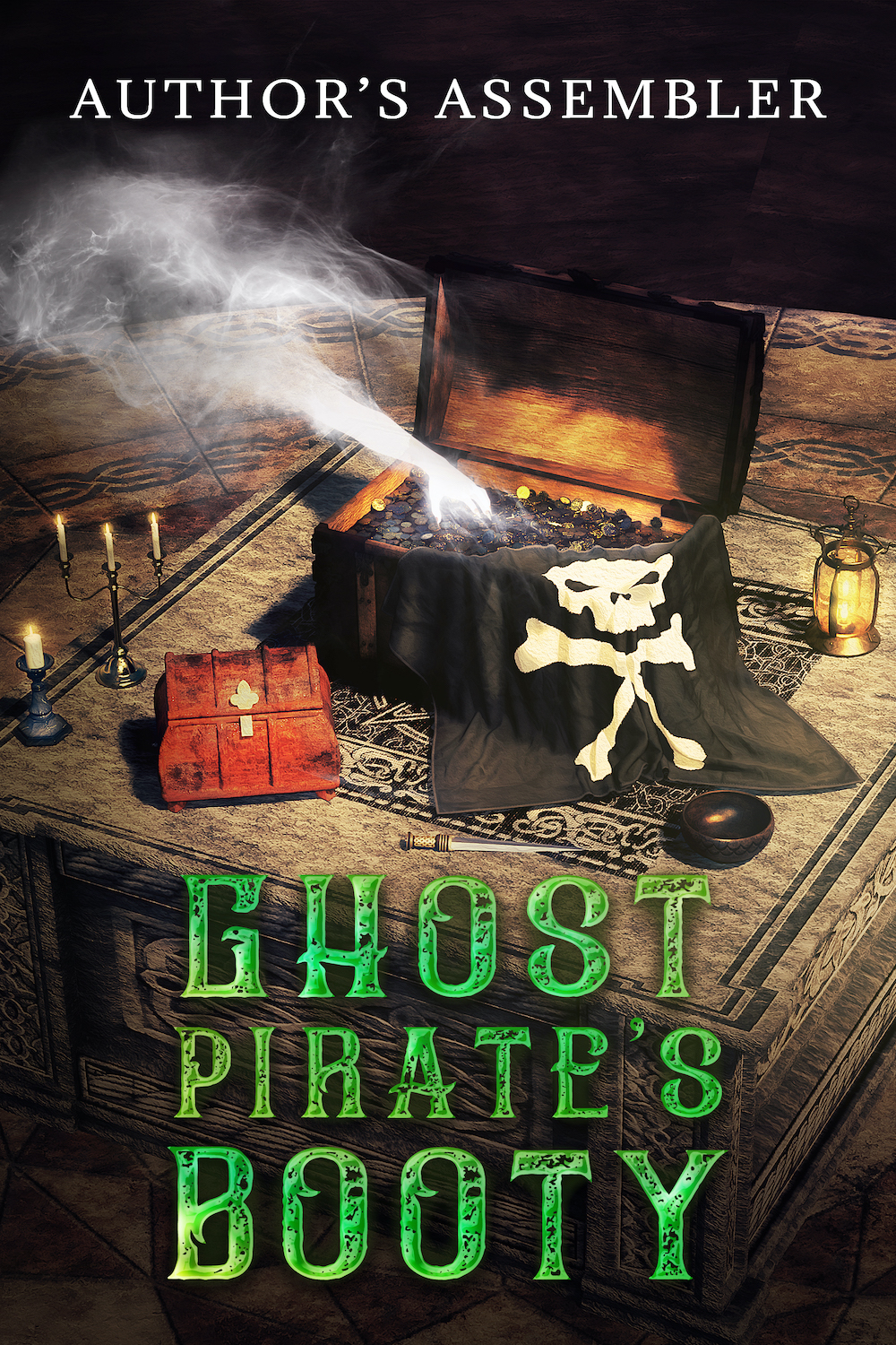 The Ghost Pirate's Booty_1000px