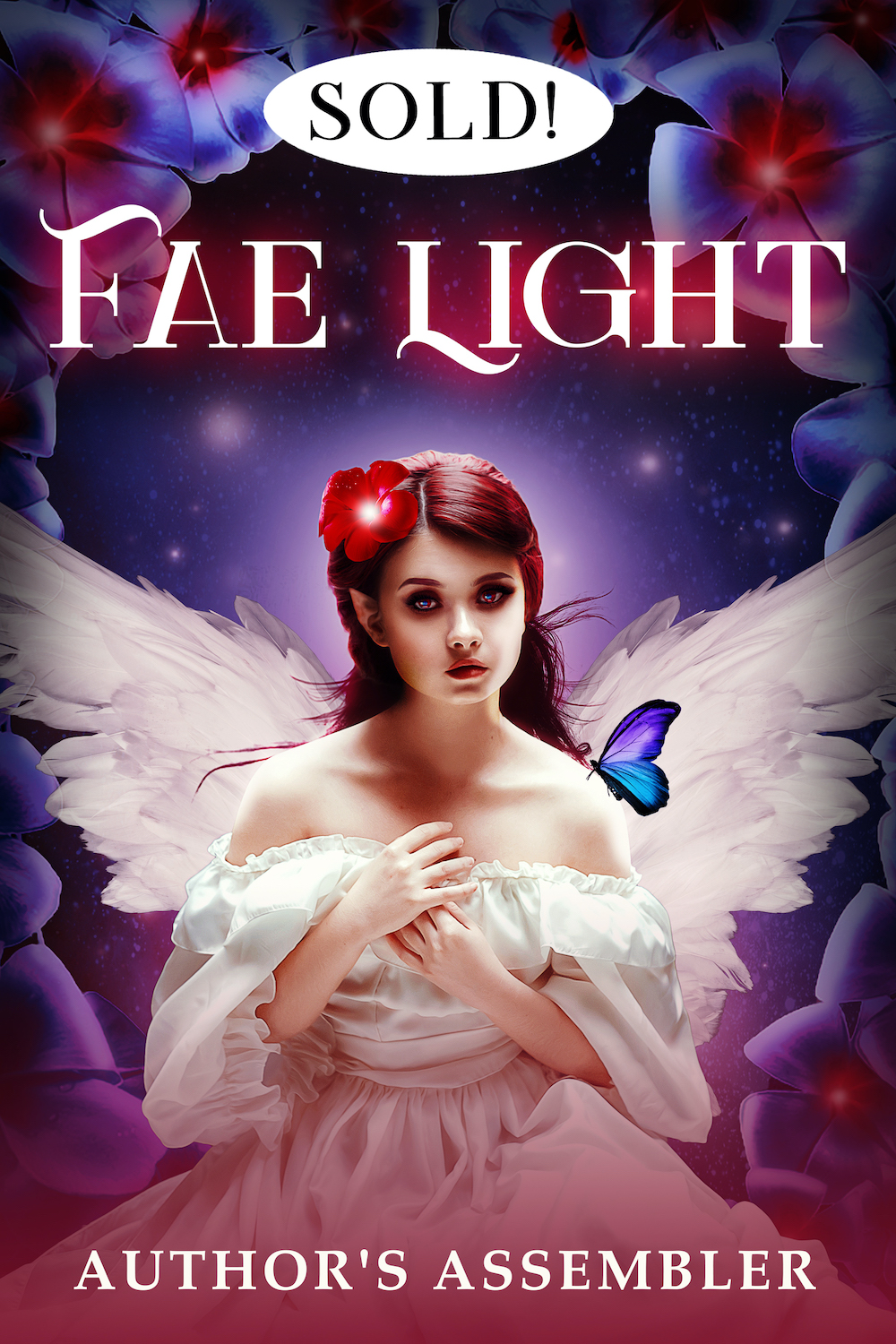 sold Fae Light