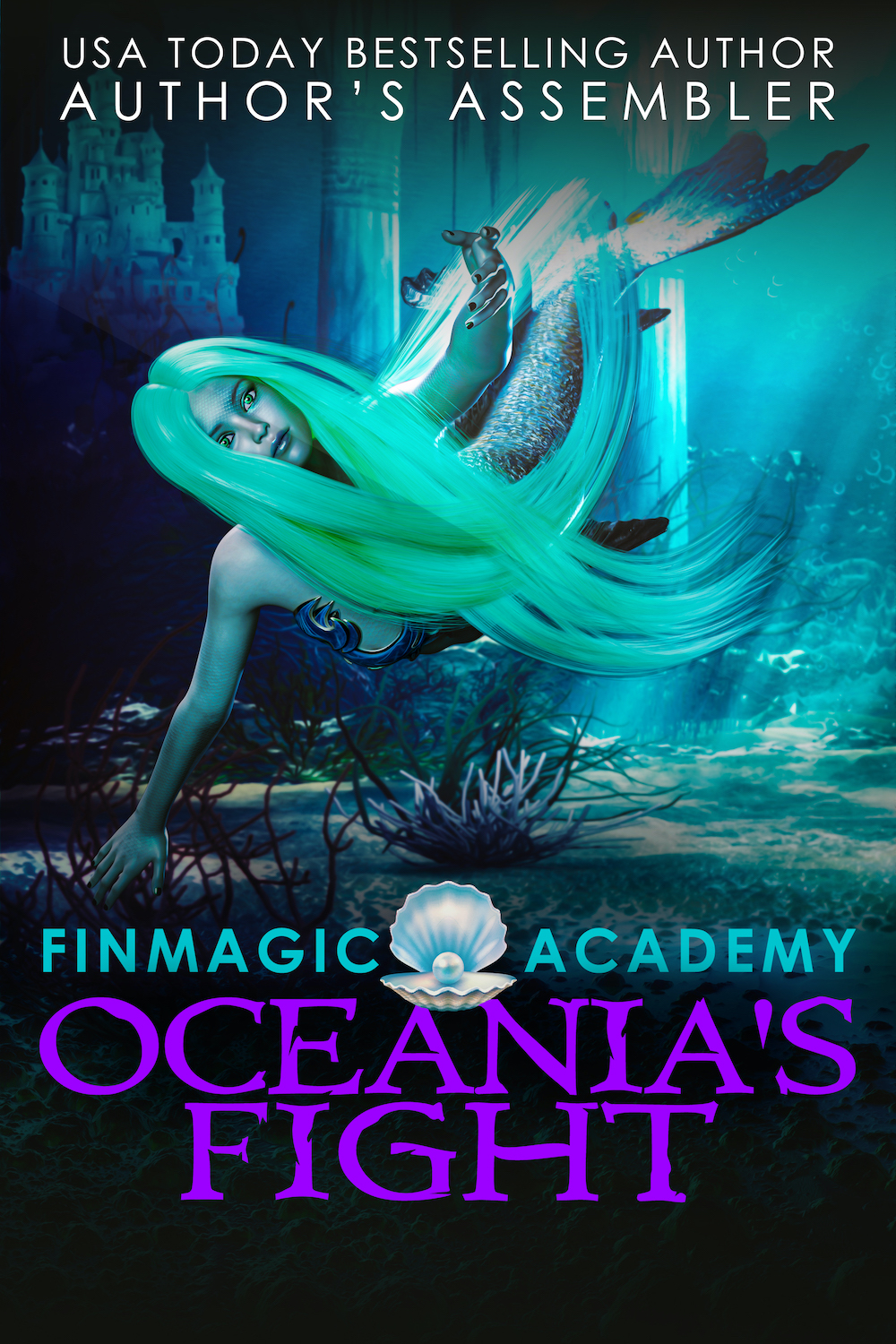 Academy Premade - Oceania's Fight Book 2_1000px