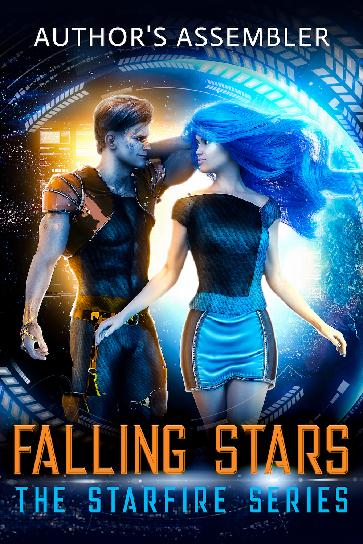 SFR Premade - Falling Stars_1000px