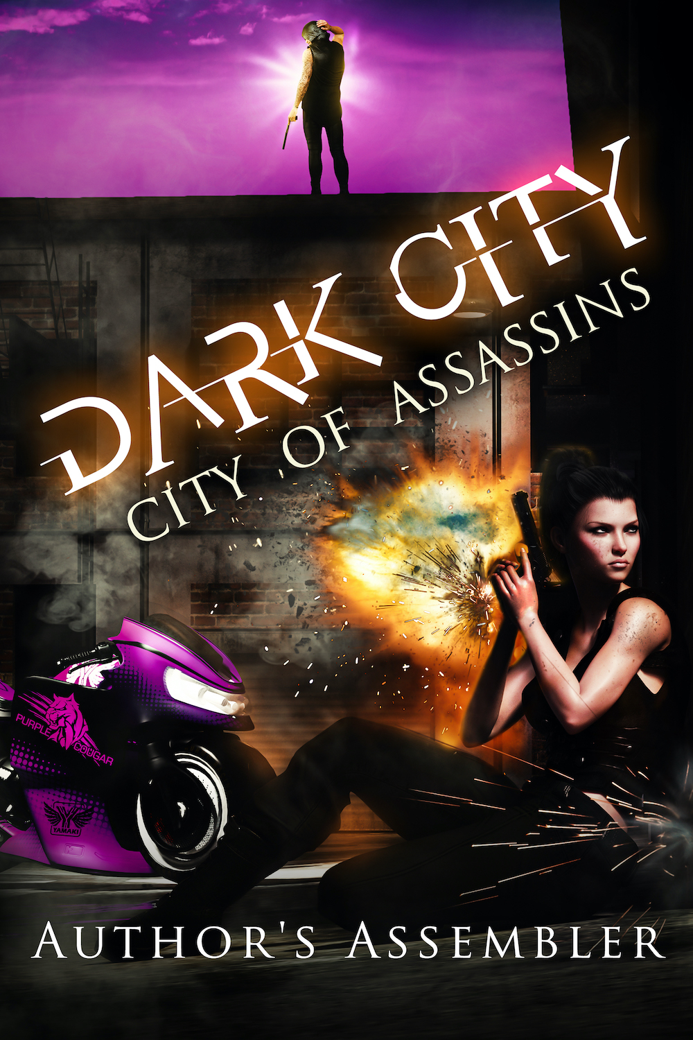 UF Premade - Dark City_1000px