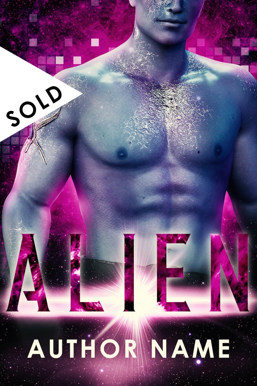 SOLD SFR Premade - Alien_1000px
