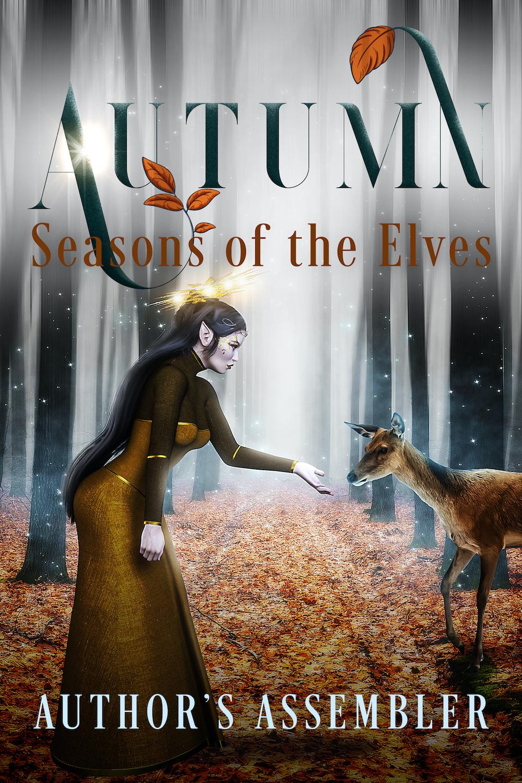 Fantasy Premade - Autumn_1000px