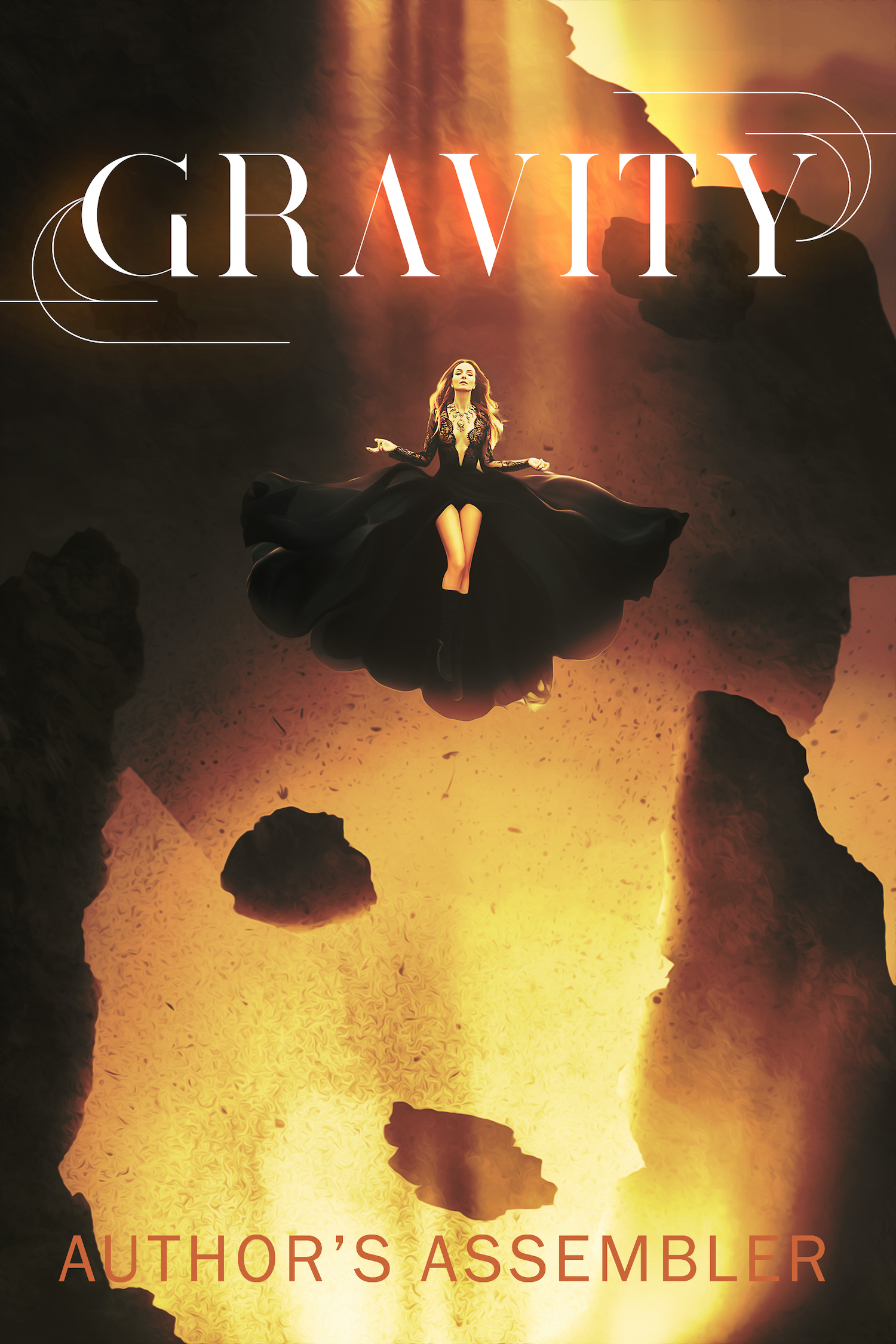 Fantasy Premade - Gravity_1500px