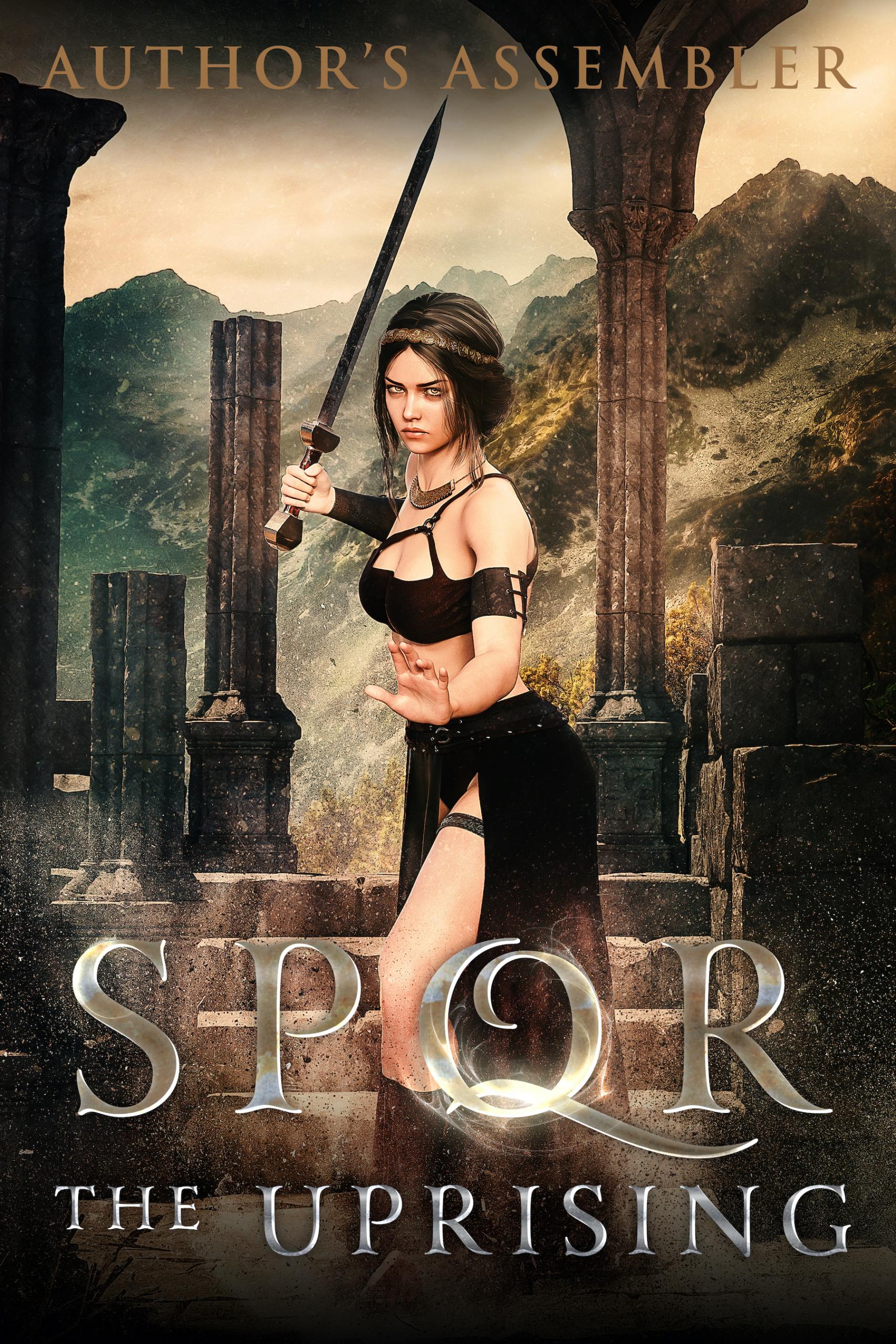 Fantasy Premade - SPQR_1500px