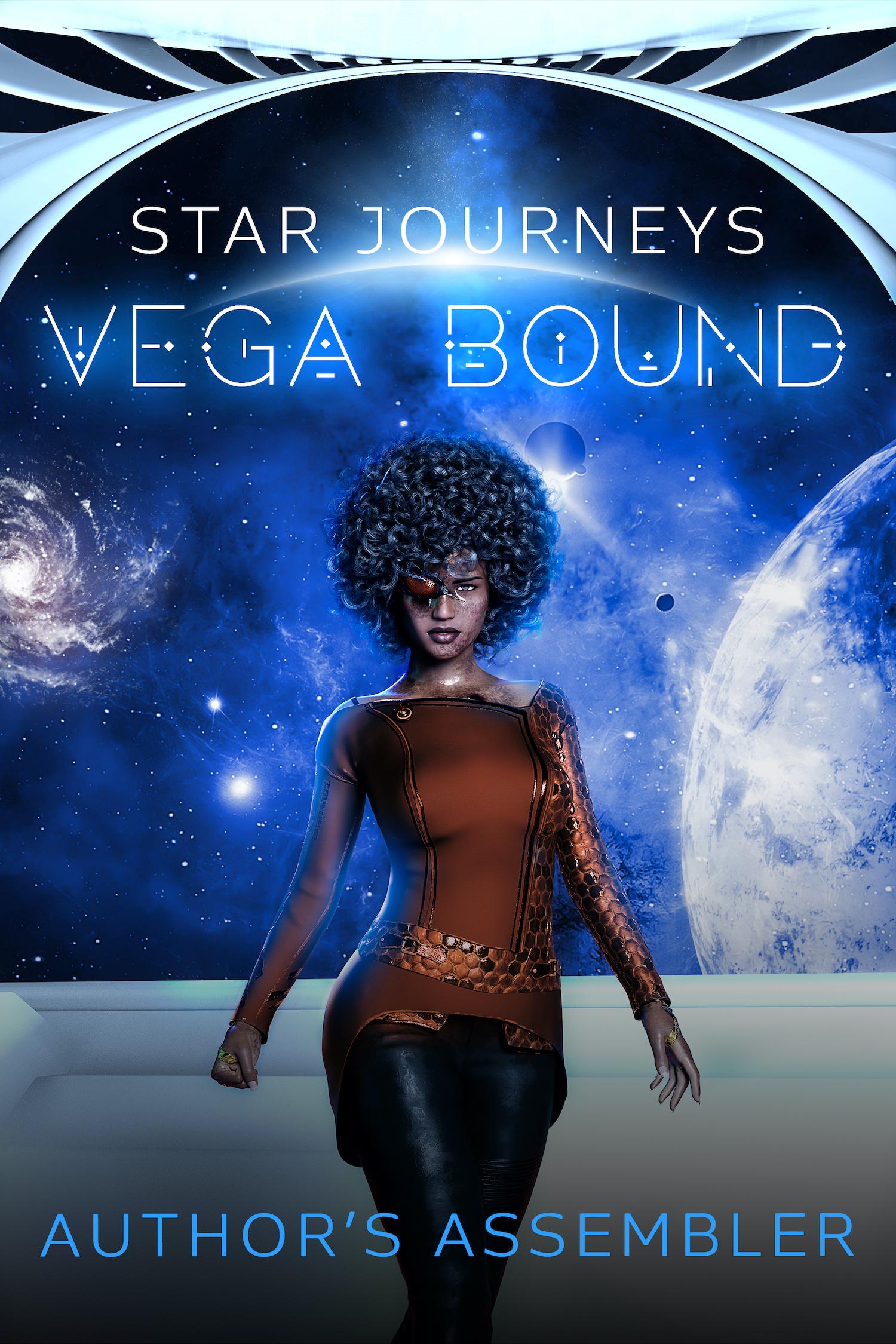 Scifi Premade - Vega Bound_1500px